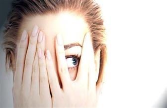 احذر.. حساسية العين للضوء تستلزم استشارة الطبيب فورا