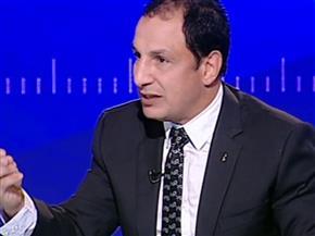 بدعم زملكاوي.. عفت نصار يخوض انتخابات اتحاد الكرة