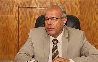 رئيس هيئة الأرصاد: نشاط للرياح المحملة بالأتربة شمال البلاد.. وتحذيرات لأصحاب الأمراض الصدرية