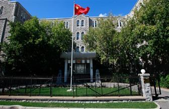 """الصين تطالب كندا بالإفراج عن المسئولة في شركة """"هواوي"""""""