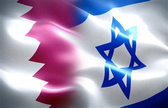 موقع إسرائيلي: قطر طلبت من تل أبيب كشف جهود الدوحة في غزة
