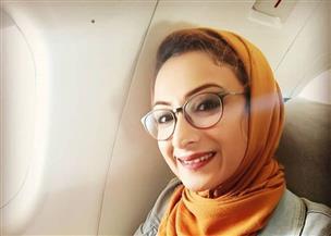 نائب محافظ الوادي الجديد تتفقد المدارس والمستشفيات بمدينة الخارجة