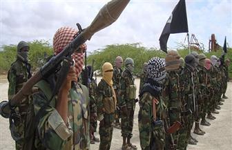 جماعة الشباب المتشددة تقتل 9 عسكريين بينهم قائدان كبيران جنوب الصومال