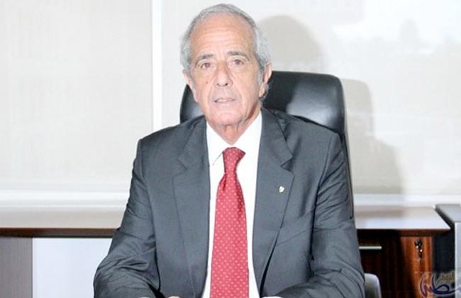 رئيس ريفر بليت: اللعب في مدريد عار على الأرجنتين