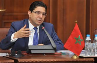 المغرب يطمئن جارته إسبانيا بخصوص ترسيم حدوده البحرية
