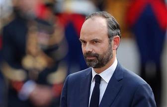 فرنسا تعلن مواعيد جديدة للاستفتاء الثانى حول استقلال إقليم «كاليدونيا الجديدة»