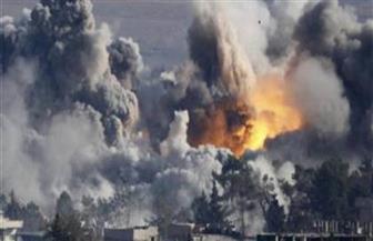 ارتفاع محصلة قتلى انفجار مصنع بعاصمة الدومينيكان إلى خمسة