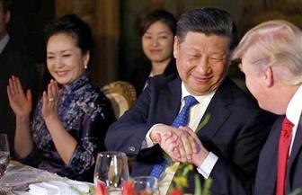 البيت الأبيض: ترامب كان يعلم باحتجاز مسئولة هواوى بينما كان يتناول العشاء مع الرئيس الصينى