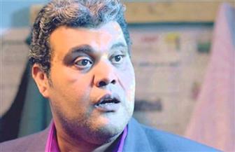 أحمد فتحي يكشف عن عمله السينمائي الجديد ودراما رمضان 2020