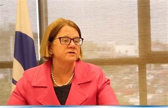 مدير البنك الأوروبي: إفريقيا تحتاج إلى تشريعات جديدة تساعد المرأة