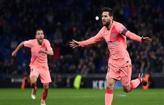 تعرف على أبرز ما تناولته الصحف الإسبانية عن ريال مدريد وبرشلونة اليوم الأحد 6 يناير