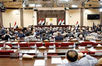 العراق: ليس من حق أي طرف إعلان الحرب داخل أراضينا