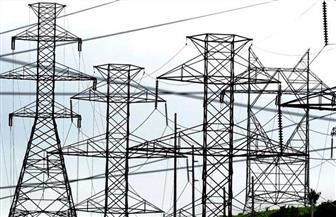 وزارة الكهرباء: استقرار الشبكة القومية رغم سوء الأحوال الجوية| فيديو