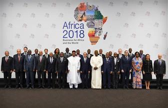 رئيس لجنة البنوك: إنشاء صندوق ضمان مخاطر الاستثمار أهم مكاسب منتدى إفريقيا