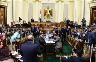 البرلمان يوافق على ٣ اتفاقيات قروض وبرتوكولات