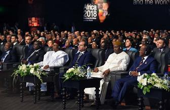 وزير التجارة والصناعة الجنوب إفريقي: مؤشرات التجارة البينية لدول إفريقيا لا تتجاوز 16%