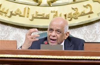 """""""النواب"""" يوافق على فرض عقوبات جديدة بشأن التلاعب فى الأسعار"""