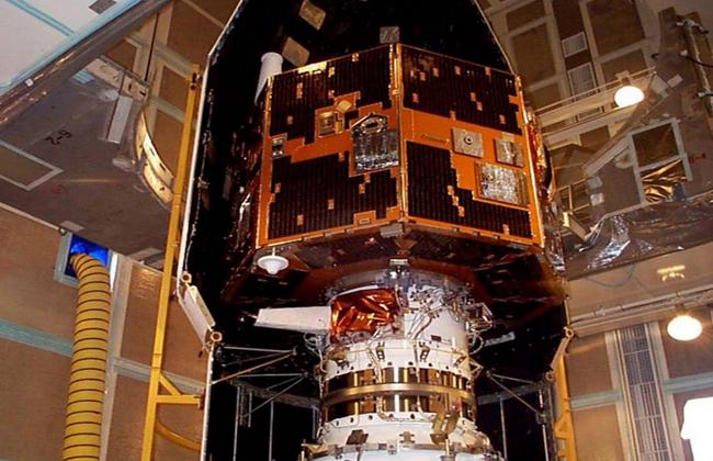 كيف عثر باحث فلكي هاو على قمر صناعي مفقود في الفضاء منذ 12 عاما؟ -