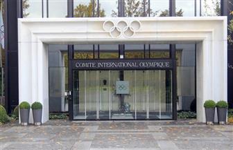 اجتماع تقييمي بين اللجنة الأوليمبية الدولية والاتحادات الثلاثاء بشأن فيروس كورونا