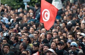 اعتصام عاطلين يوقف إنتاج الفوسفات كليا في تونس ومؤشرات لتعطل الصادرات