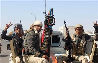 الحكومة اليمنية: ما قامت به قوات المجلس الجنوبي محاولة انقلابية
