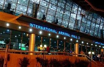 """جمارك مطار القاهرة تحبط محاولة تهريب كميات من """"أدوية الإجهاض"""""""