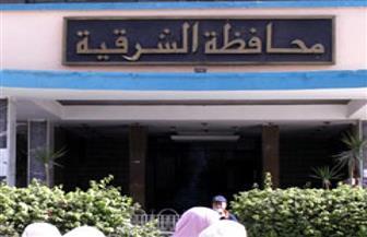 ضرائب الشرقية: تحصيل 32 مليون جنيه للضرائب العقارية في الحسينية وبلبيس والعاشر