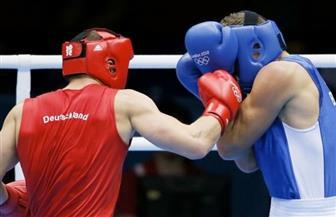 منتخب الملاكمة يحقق ذهبيتين وبرونزيتين في منافسات دورة الألعاب الإفريقية