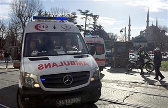 مقتل ثلاثة جنود أتراك في ولاية هكاري