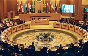 """""""الخارجية العرب"""" يتضامنون مع لبنان في مواجهة كارثة انفجار مرفأ بيروت"""