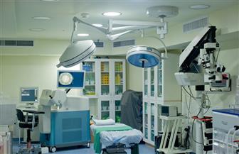 مجلس جامعة بنها يقرر تجهيز غرفتين للجراحة بديلا مؤقتا لجناح العمليات المتوقف بسبب سقوط الأسانسير