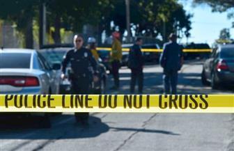 شرطة لوس أنجلوس تعتقل تلميذة عمرها 12 عاما بتهم إطلاق  النار على زملائها بمدرسة