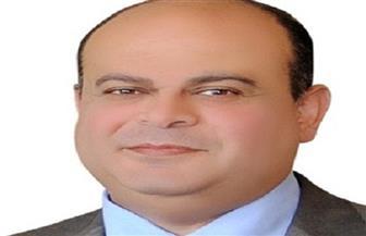 محافظ مطروح: الإرهاب سيزيد من اصطفاف الشعب المصري خلف القيادة السياسية