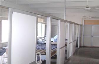 """""""القاهرة"""" توافق على تبرع بـ560 ألف جنيه لمستشفى الخازندارة بالساحل"""