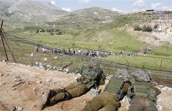 """الإسرائيليون يتخلون عن تقليد """"السبت المقدس"""" ويحتشدون عبر """"السوشيال ميديا"""""""