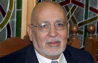 """""""العالمي للطرق الصوفية"""": مصر على قلب رجل واحد.. ولن تفرط في حق أبنائها"""