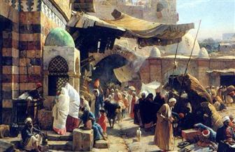 """""""الأنساب"""" للحمداني.. كتاب يكشف أسرار قبائل العرب بمصر في العصرين الأيوبي والمملوكي"""
