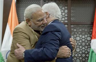 زيارة مودي الأراضي المحتلة.. سعي للتوازن في علاقة الهند بالقضية الفلسطينية وقلق صهيوني من رسائله الهندية
