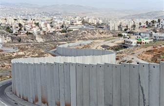 """""""الخط الأزرق"""" و""""البلوك رقم 9"""" و""""سلاح حزب الله"""".. قراءة لـ""""ثلاثية الحرب"""" بين لبنان وإسرائيل"""