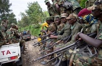 جيش الكونغو يقتل زعيما من الهوتو له صلة بالإبادة الجماعية في رواندا