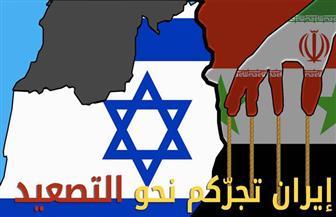 """مع إسقاط الطائرة الإسرائيلية.. منصات صواريخ """"السوشيال ميديا"""" تشعل جنون جيش الاحتلال في """"السبت المقدس"""""""