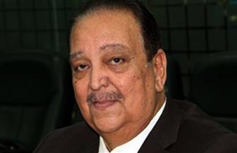 """""""مصر الحديثة"""" يعقد مؤتمرا لدعم الرئيس السيسى فى انتخابات الرئاسة"""