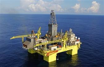 تراجع عدد منصات التنقيب عن النفط بأمريكا إلى أقل مستوياته منذ عامين