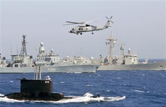الإمارات والهند تؤكدان إدانتهما القوية للتطرف وتتفقان على تعميق التعاون في الأمن البحري