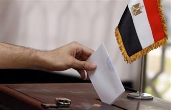 سفير مصر بالكويت: لدينا 650 ألف مصري ولسنا الجالية الأكبر ولكننا الأكثر مشاركة بالانتخابات