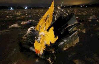 مستقبل وطن: خالص التعازي في ضحايا طائرة الركاب الروسية