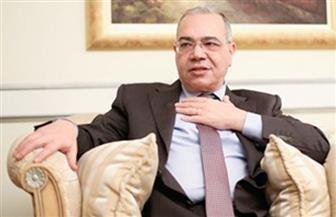 المصريين الأحرار: تصريحات أردوغان حلقه في مسلسل خسيس يهدف إلى دعم الإرهاب