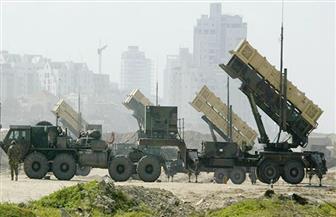 لافروف: أنظمة الدفاع الأمريكية المضادة للصواريخ تكاد تطوق روسيا