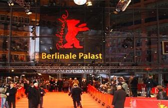 مهرجان برلين السينيمائي يبدأ فعاليته بعرض فيلم للمخرج الأمريكي ويس أندرسون