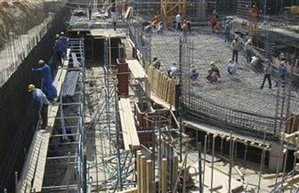 وزارة التخطيط العراقية: إعادة الإعمار ستتكلف 88.2 مليار دولار
